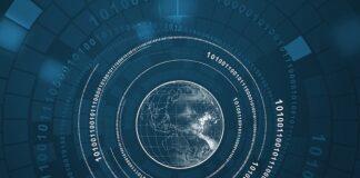 bezpieczeństwo płatności internetowych