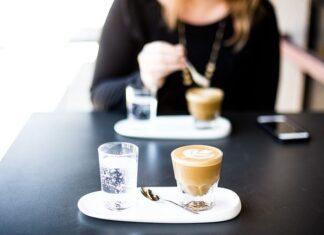 kawiarniana kultura krakowa