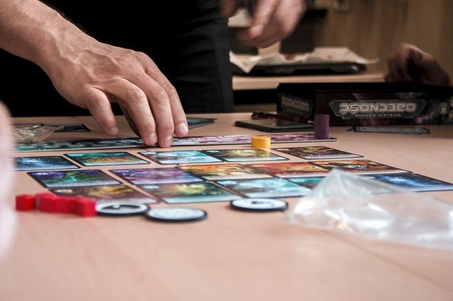 hity gier planszowych