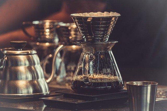 kawiaraniana kultura krakowa