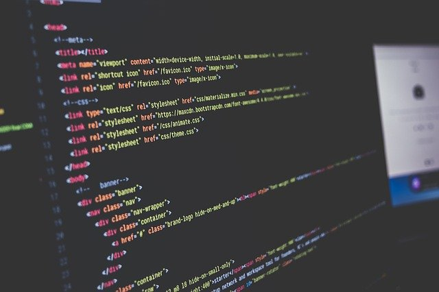 płatności internetowe bezpieczeństwo
