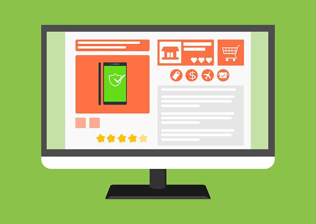 płatności online kartą