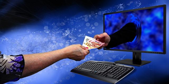 metody płatności online