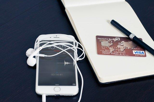 płatności online dotpay