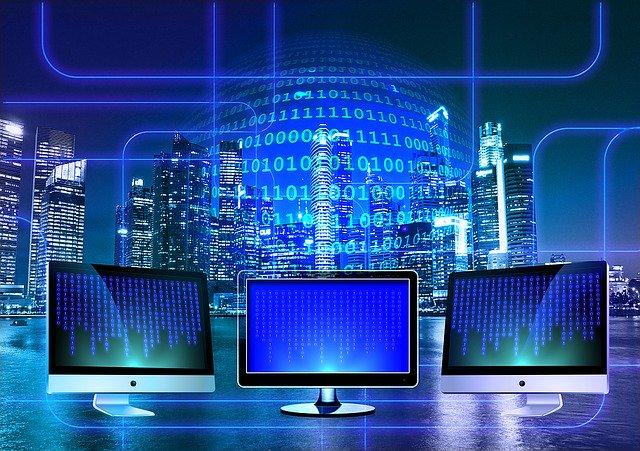 płatności internetowe ochrona