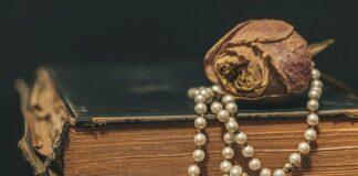 komplety biżuterii damskiej