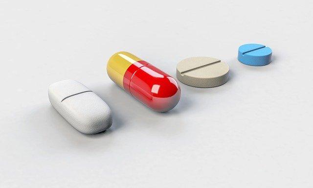 metoda antykoncepcji