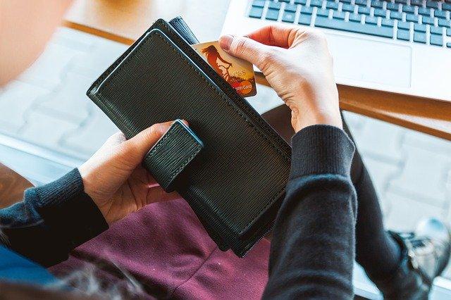 płatności internetowe blik