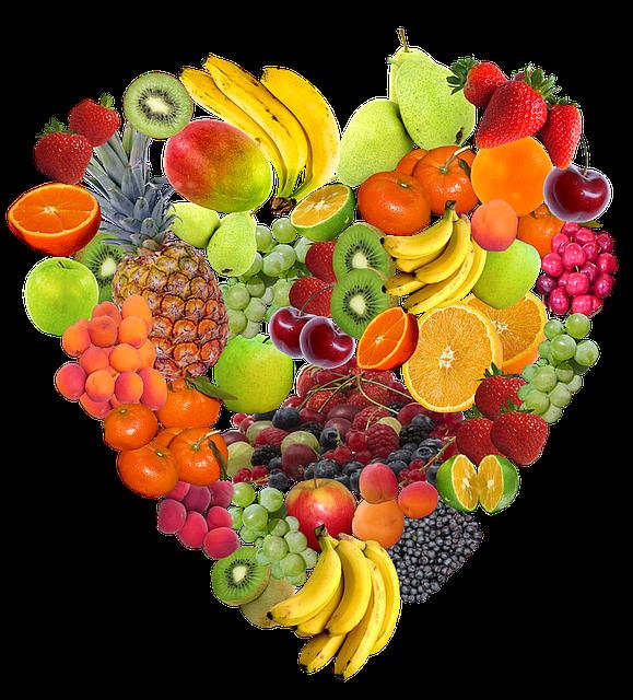 leczenie hipercholesterolemii