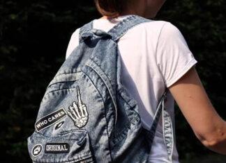 Jak wybrać funkcjonalny plecak dla malucha