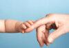 Wyprysk opryszczkowy u dzieci i dorosłych