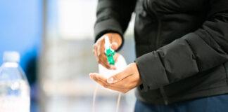 Jakie są zastosowania środków do dezynfekcji i rękawiczek jednorazowych