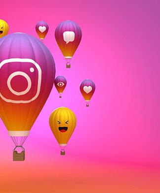 Czy warto promować firmę na Instagramie