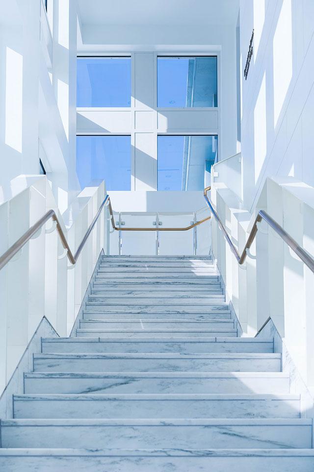 Nakładki na schody