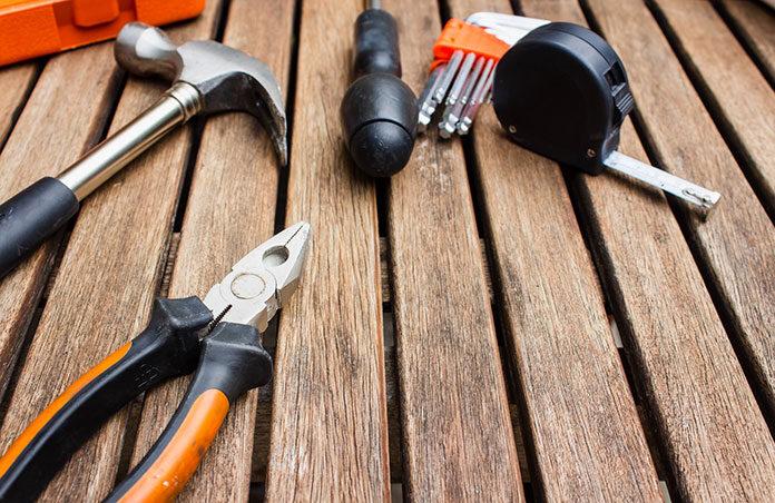 Jakie zadania realizują wypożyczalnie sprzętu budowlanego