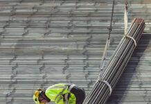 Budowa domu jednorodzinnego a wybór systemów aluminiowych