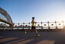 Jak kupić wysokiej jakości obuwie do biegania