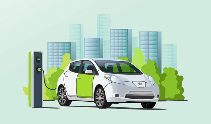 Hybrydy plug-in i elektryki od Renault, czyli ekonomia i ekologia w jednym
